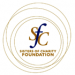 sistersofcharity-foundation